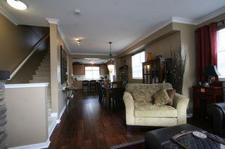 Photo 16: 132 2729 158TH Street in Surrey: Grandview Surrey Townhouse for sale (South Surrey White Rock)  : MLS®# F1126543