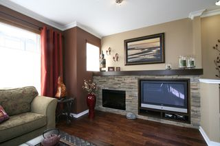 Photo 18: 132 2729 158TH Street in Surrey: Grandview Surrey Townhouse for sale (South Surrey White Rock)  : MLS®# F1126543