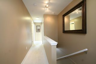 Photo 24: 132 2729 158TH Street in Surrey: Grandview Surrey Townhouse for sale (South Surrey White Rock)  : MLS®# F1126543