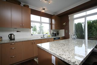 Photo 5: 132 2729 158TH Street in Surrey: Grandview Surrey Townhouse for sale (South Surrey White Rock)  : MLS®# F1126543