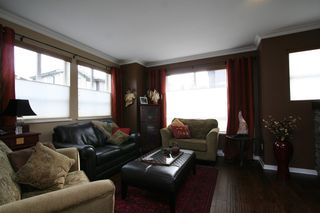 Photo 15: 132 2729 158TH Street in Surrey: Grandview Surrey Townhouse for sale (South Surrey White Rock)  : MLS®# F1126543