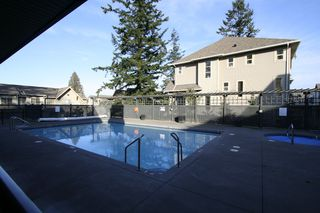 Photo 42: 132 2729 158TH Street in Surrey: Grandview Surrey Townhouse for sale (South Surrey White Rock)  : MLS®# F1126543