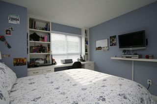 Photo 27: 132 2729 158TH Street in Surrey: Grandview Surrey Townhouse for sale (South Surrey White Rock)  : MLS®# F1126543