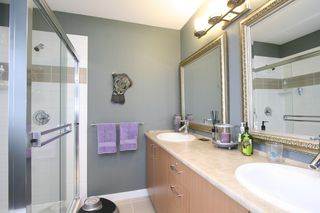 Photo 22: 132 2729 158TH Street in Surrey: Grandview Surrey Townhouse for sale (South Surrey White Rock)  : MLS®# F1126543