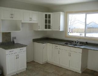 Photo 5: 66 STACEY BAY in WINNIPEG: Residential for sale (Valley Gardens)  : MLS®# 2904582