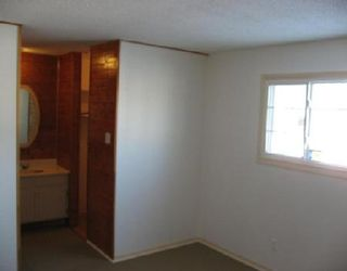 Photo 6: 66 STACEY BAY in WINNIPEG: Residential for sale (Valley Gardens)  : MLS®# 2904582