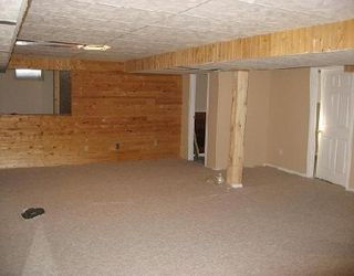 Photo 7: 66 STACEY BAY in WINNIPEG: Residential for sale (Valley Gardens)  : MLS®# 2904582