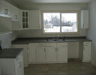 Photo 4: 66 STACEY BAY in WINNIPEG: Residential for sale (Valley Gardens)  : MLS®# 2904582