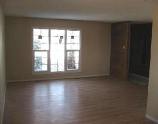 Photo 2: 66 STACEY BAY in WINNIPEG: Residential for sale (Valley Gardens)  : MLS®# 2904582