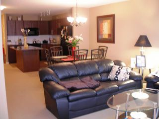 Photo 5: 304 2088 MADISON Avenue in Burnaby: Brentwood Park Condo for sale (Burnaby North)  : MLS®# V792572