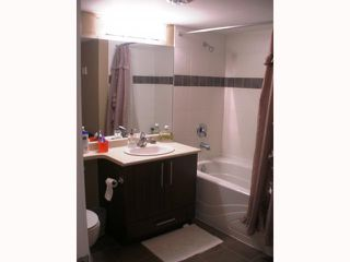 Photo 6: 304 2088 MADISON Avenue in Burnaby: Brentwood Park Condo for sale (Burnaby North)  : MLS®# V792572