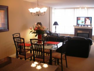 Photo 3: 304 2088 MADISON Avenue in Burnaby: Brentwood Park Condo for sale (Burnaby North)  : MLS®# V792572