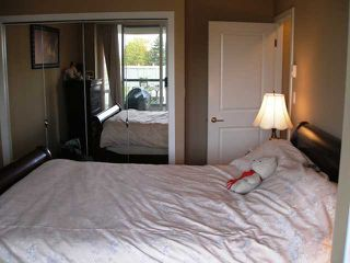 Photo 9: 304 2088 MADISON Avenue in Burnaby: Brentwood Park Condo for sale (Burnaby North)  : MLS®# V792572