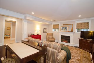 Photo 32: 3602 Loraine Avenue in North Vancouver: Capilano Highlands House for sale : MLS®# V922588
