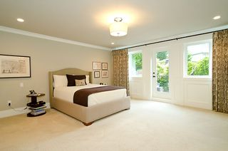 Photo 22: 3602 Loraine Avenue in North Vancouver: Capilano Highlands House for sale : MLS®# V922588