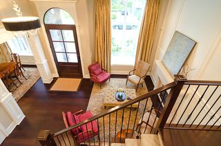 Photo 20: 3602 Loraine Avenue in North Vancouver: Capilano Highlands House for sale : MLS®# V922588