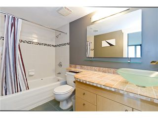 Photo 6: 2005 1009 EXPO Boulevard in Vancouver: Yaletown Condo for sale (Vancouver West)  : MLS®# V957571