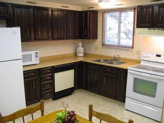 Photo 6: 100 Rochester Avenue in Winnipeg: Fort Garry / Whyte Ridge / St Norbert Single Family Detached for sale (South Winnipeg)  : MLS®# 1218401