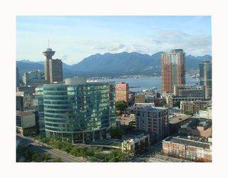Photo 2: 2706 668 Citadel Parade in Vancouver: Condo for sale : MLS®# 111