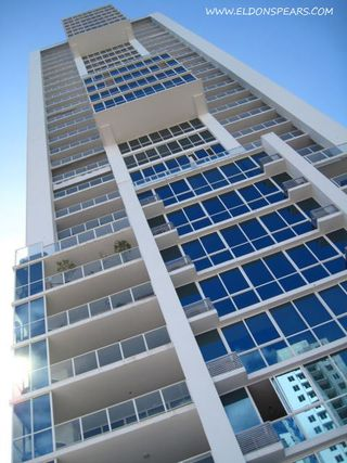 Photo 7:  in Panama City: Via Porras Residential Condo for sale (San Francisco)  : MLS®# PH Quadrat