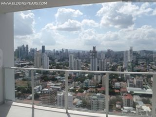 Photo 3:  in Panama City: Via Porras Residential Condo for sale (San Francisco)  : MLS®# PH Quadrat