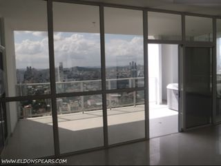 Photo 4:  in Panama City: Via Porras Residential Condo for sale (San Francisco)  : MLS®# PH Quadrat