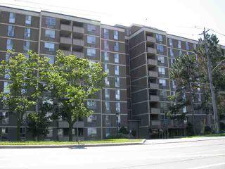 Main Photo: 618 2835 Islington Avenue in Toronto: Humber Summit Condo for sale (Toronto W05)  : MLS®# W2755174