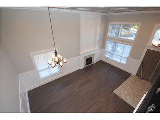 Photo 9: 12448 FLURY Drive in Richmond: East Cambie House for sale : MLS®# V1031269