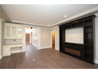 Photo 8: 12448 FLURY Drive in Richmond: East Cambie House for sale : MLS®# V1031269