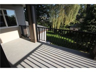 Photo 10: 12448 FLURY Drive in Richmond: East Cambie House for sale : MLS®# V1031269