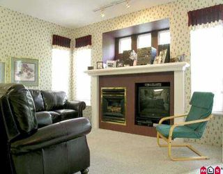 """Photo 4: 8767 206TH ST in Langley: Walnut Grove House for sale in """"Discovery Towne"""" : MLS®# F2515263"""