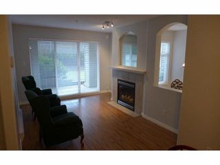 "Photo 3: 107 22022 49TH Avenue in Langley: Murrayville Condo for sale in ""MURRAY GREEN"""