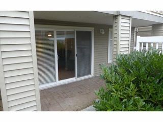 "Photo 12: 107 22022 49TH Avenue in Langley: Murrayville Condo for sale in ""MURRAY GREEN"""