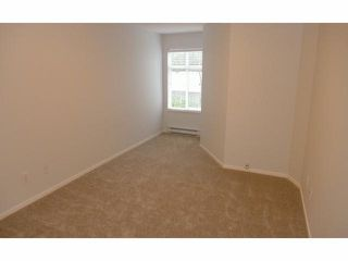"""Photo 10: 107 22022 49TH Avenue in Langley: Murrayville Condo for sale in """"MURRAY GREEN"""""""
