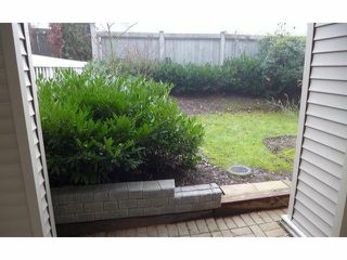 "Photo 13: 107 22022 49TH Avenue in Langley: Murrayville Condo for sale in ""MURRAY GREEN"""