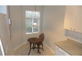 """Photo 6: 107 22022 49TH Avenue in Langley: Murrayville Condo for sale in """"MURRAY GREEN"""""""