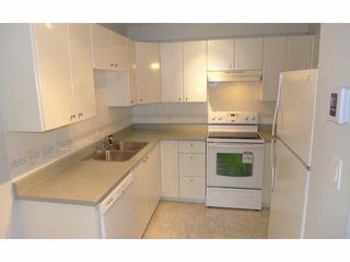 """Photo 7: 107 22022 49TH Avenue in Langley: Murrayville Condo for sale in """"MURRAY GREEN"""""""