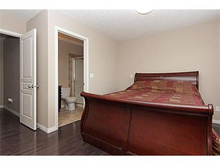 Photo 14: 315 Cranford Court SE in : Cranston Townhouse for sale (Calgary)  : MLS®# C3605607