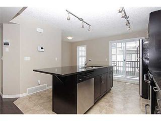 Photo 10: 315 Cranford Court SE in : Cranston Townhouse for sale (Calgary)  : MLS®# C3605607
