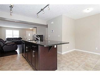 Photo 12: 315 Cranford Court SE in : Cranston Townhouse for sale (Calgary)  : MLS®# C3605607