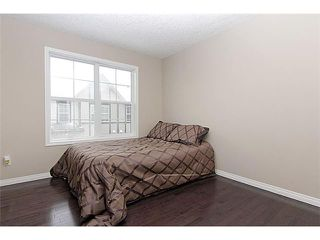Photo 16: 315 Cranford Court SE in : Cranston Townhouse for sale (Calgary)  : MLS®# C3605607