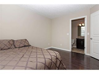 Photo 17: 315 Cranford Court SE in : Cranston Townhouse for sale (Calgary)  : MLS®# C3605607