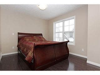 Photo 13: 315 Cranford Court SE in : Cranston Townhouse for sale (Calgary)  : MLS®# C3605607