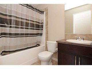 Photo 18: 315 Cranford Court SE in : Cranston Townhouse for sale (Calgary)  : MLS®# C3605607