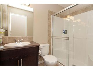 Photo 15: 315 Cranford Court SE in : Cranston Townhouse for sale (Calgary)  : MLS®# C3605607