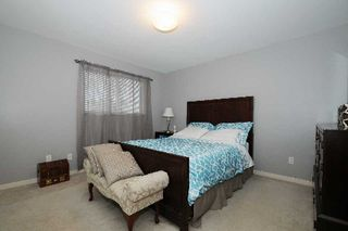 Photo 2: Shadybrook Dr in Pickering: Amberlea House (2-Storey) for sale