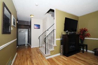Photo 12: Shadybrook Dr in Pickering: Amberlea House (2-Storey) for sale