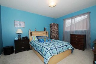 Photo 3: Shadybrook Dr in Pickering: Amberlea House (2-Storey) for sale