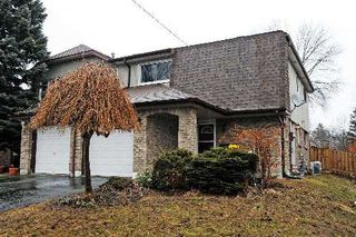 Photo 5: Shadybrook Dr in Pickering: Amberlea House (2-Storey) for sale