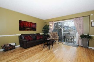 Photo 11: Shadybrook Dr in Pickering: Amberlea House (2-Storey) for sale